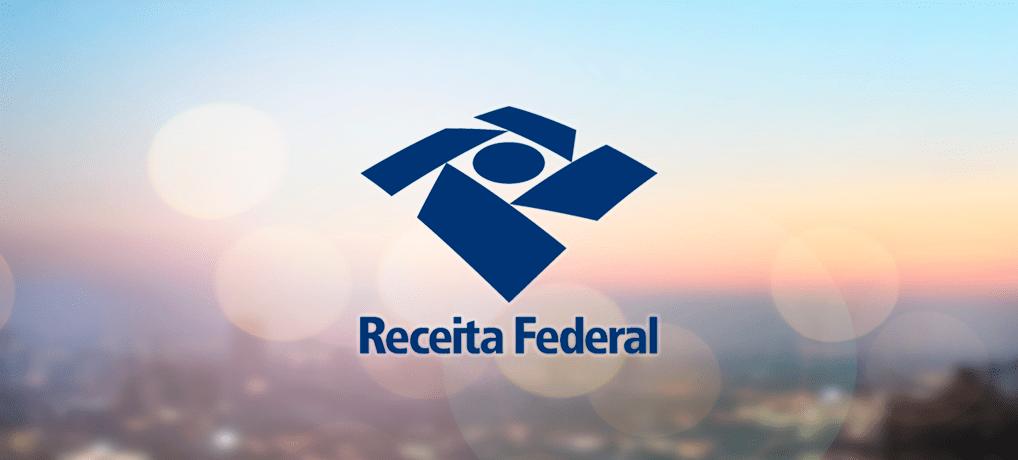 Consulta do CNPJ na Receita Federal
